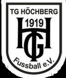 TG Höchberg e.V. - Die Kracken - Fussball