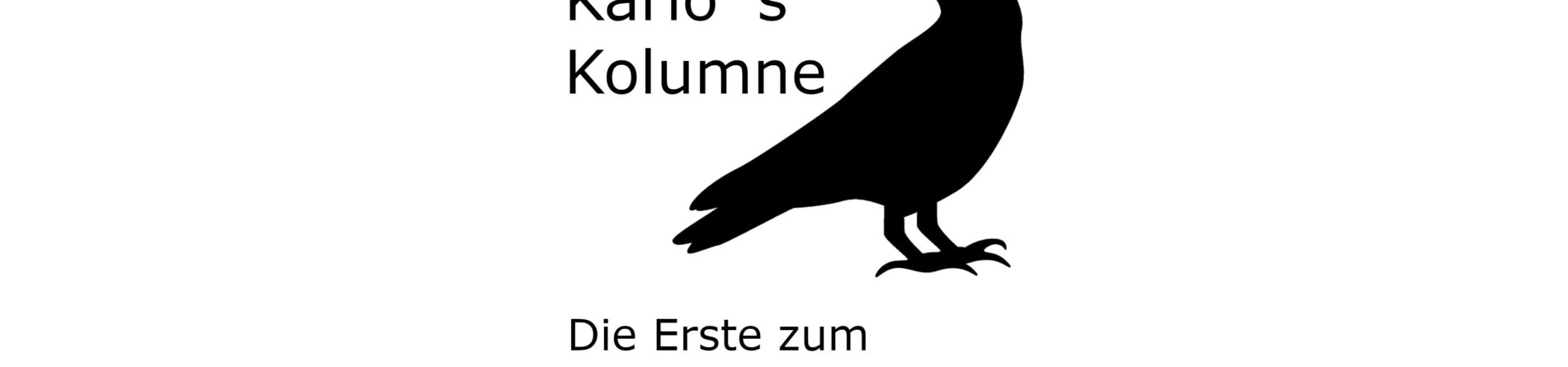 """Pokalniederlage in Feucht der """"1."""""""