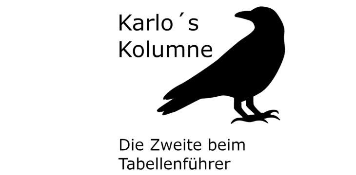(SG) TGH2/Wabü schlägt den Tabellenführer